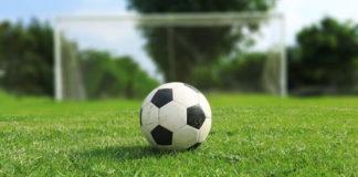 obstawianie piłki nożnej u bukmacherów
