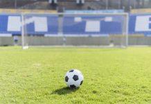 STS – jak wygląda u nich obstawianie wirtualnych sportów?