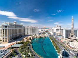 Dlaczego tyle kasyn oferuje odmianę poker texas hold'em?
