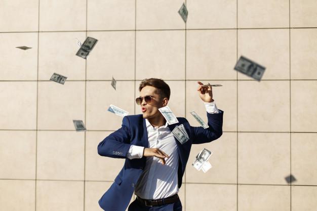 Jak wygrywać w Texas Hold'em Poker? – Poradnik dla początkujących