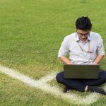 E-sport – czy nadal możemy je obstawiać w czasie kwarantanny?