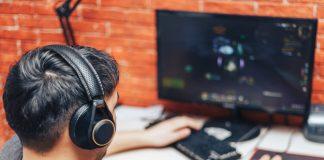 Kilka porad dla typerów e-sportu