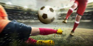 Jak typować zakłady na sport – i wygrywać?